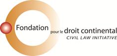 logo fondation DC.png